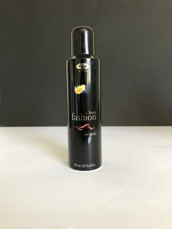 Lisap Fashion Eco Spray