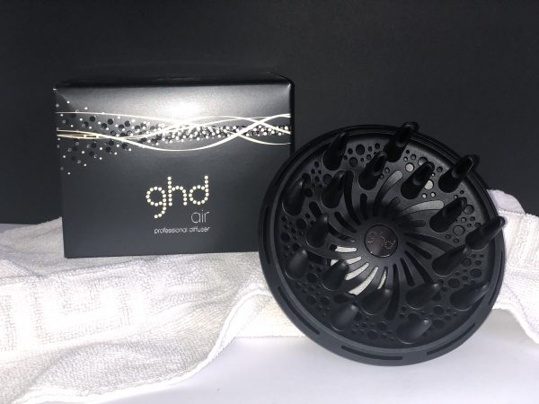 difusor ghd air