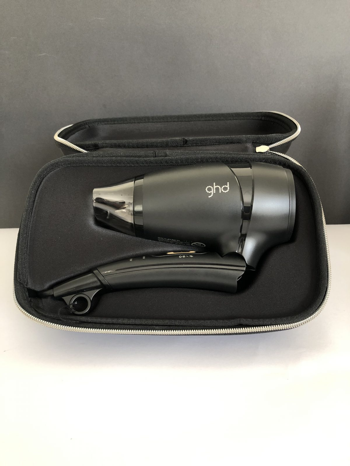 GHD Flight
