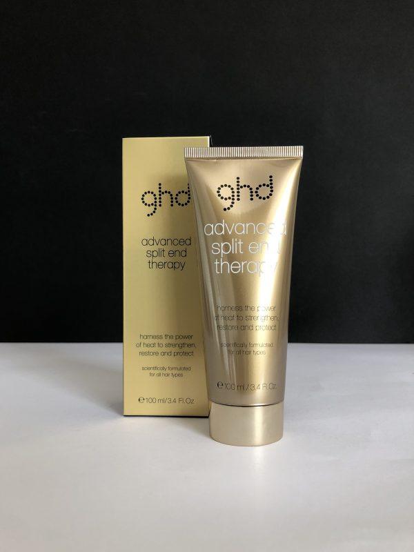 Ghd Advanced Split end Therapy   Peluquería Cintia Atienzar
