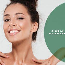 5 productos para maquillaje de Salerm que te sorprenderán