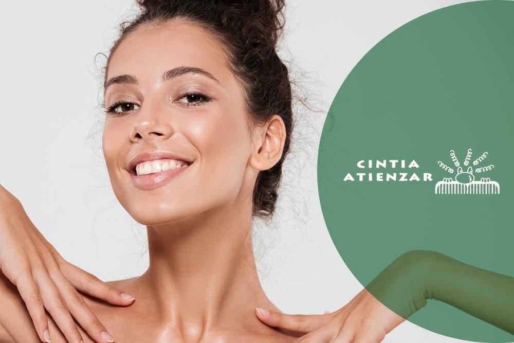 Productos para maquillaje de Salerm | Peluquería Cintia Atienzar