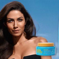 Sun&More, protege tu cabello este verano con esta línea de productos de Milk Shake