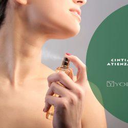 Los 10 mejores perfumes Yodeyma para hombre y mujer