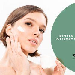 La línea cosmética D´Bullón de Válquer: 5 productos imprescindibles