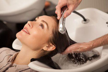Tienda online de productos de peluquería | Cintia Atienzar