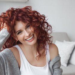 Descubre cómo cuidar tu pelo durante la temporada de frío