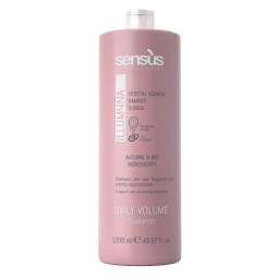 Daily Volume Shampoo Sensus 1200 ml.
