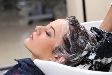 cuidar tu pelo | Peluquería Cintia Atienzar