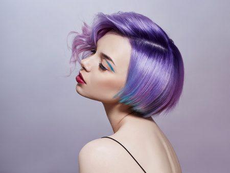 diferentes colores para el pelo | Cintia Atienzar