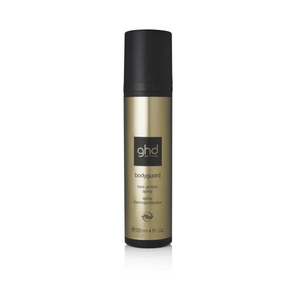GHD Bodyguard Heat Protect Spray
