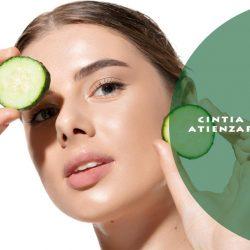 5 cosméticos veganos para un cuidado natural de tu piel