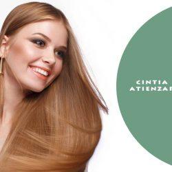 Qué es la queratina y que beneficios tiene para el cabello