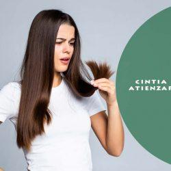 Protector térmico para el cabello, cuida tu pelo de raíz a puntas